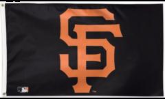 Drapeau San Francisco Giants