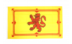 Drapeau Ecosse Royal