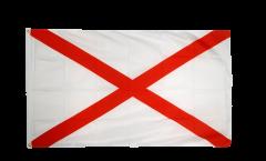 Drapeau USA US Alabama