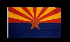 Drapeau USA US Arizona