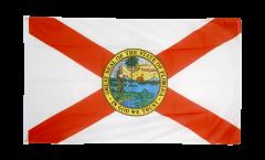 Drapeau USA US Florida