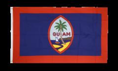 Drapeau USA US Guam