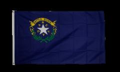 Drapeau USA US Nevada
