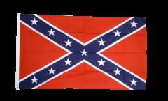 Drapeau confédéré USA Sudiste