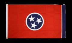 Drapeau USA US Tennessee
