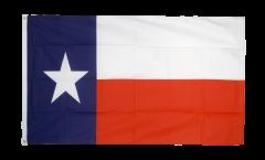 Drapeau USA US Texas
