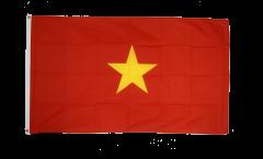 Drapeau Viêt Nam Vietnam