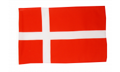 Drapeau Danemark - 30 x 45 cm