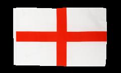 Drapeau Angleterre St. George - 30 x 45 cm